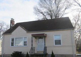 Casa en ejecución hipotecaria in West Haven, CT, 06516,  HIGHLAND ST ID: F4114968