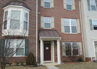 Casa en ejecución hipotecaria in Charles Town, WV, 25414,  DEERBROOK DR ID: F4114999