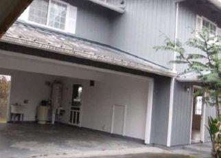 Casa en ejecución hipotecaria in Hilo, HI, 96720, -175 PUKANA LA ST ID: F4115034