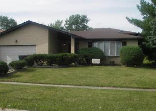 Foreclosure Home in Cook county, IL ID: F4115046