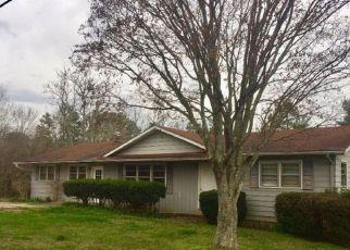 Casa en ejecución hipotecaria in Cornelia, GA, 30531,  LAVISTA LN ID: F4115054