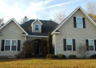 Foreclosure Home in Macon, GA, 31216,  LEW DR ID: F4115058