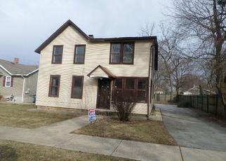 Casa en ejecución hipotecaria in Aurora, IL, 60506,  N VIEW ST ID: F4115071