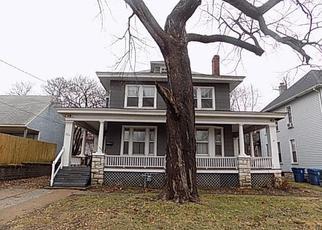 Casa en ejecución hipotecaria in Madison Condado, IL ID: F4115077