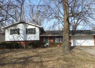 Casa en ejecución hipotecaria in Saint Clair Condado, IL ID: F4115090