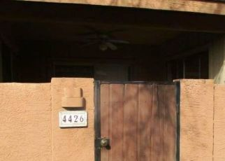 Casa en ejecución hipotecaria in Glendale, AZ, 85301,  W PALMAIRE AVE ID: F4115108