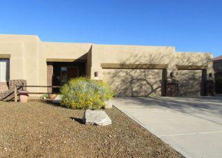 Casa en ejecución hipotecaria in Scottsdale, AZ, 85262,  E HIDDEN GREEN DR ID: F4115113
