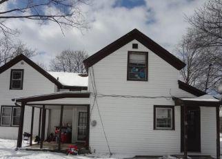 Casa en ejecución hipotecaria in Brown Condado, WI ID: F4115143
