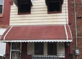 Casa en ejecución hipotecaria in Philadelphia, PA, 19132,  W OAKDALE ST ID: F4115149