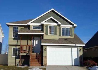 Casa en ejecución hipotecaria in Spokane Condado, WA ID: F4115153