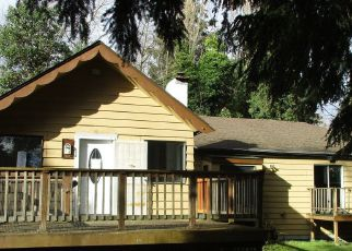 Foreclosure Home in Seattle, WA, 98168,  7TH PL S ID: F4115166