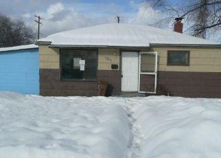 Foreclosure Home in Spokane, WA, 99207,  E EVERETT AVE ID: F4115167