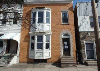 Casa en ejecución hipotecaria in Albany, NY, 12206,  CLINTON AVE ID: F4115211