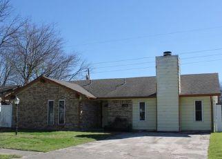 Casa en ejecución hipotecaria in Killeen, TX, 76541,  ALTA MIRA DR ID: F4115218