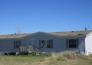 Casa en ejecución hipotecaria in Copperas Cove, TX, 76522,  BLUE STEM DR ID: F4115237