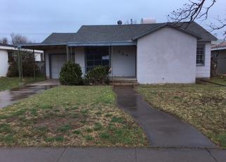 Casa en ejecución hipotecaria in Odessa, TX, 79763,  CASA GRANDE DR ID: F4115245