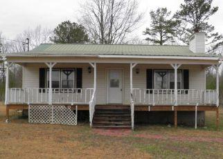 Casa en ejecución hipotecaria in Grundy Condado, TN ID: F4115260