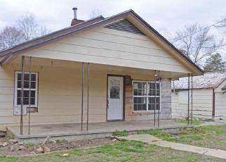 Casa en ejecución hipotecaria in Loudon, TN, 37774,  MALONE RD ID: F4115269