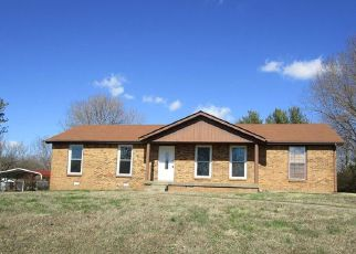 Foreclosure Home in Clarksville, TN, 37042,  CHEATHAM DR ID: F4115272