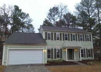 Casa en ejecución hipotecaria in Snellville, GA, 30078,  SAVANNAH BAY CT ID: F4115285