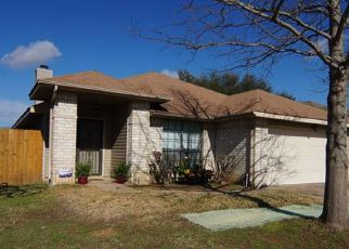 Casa en ejecución hipotecaria in Austin, TX, 78725,  SOJOURNER ST ID: F4115304