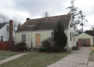 Casa en ejecución hipotecaria in Uniondale, NY, 11553,  LOWELL RD ID: F4115321
