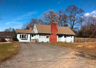 Casa en ejecución hipotecaria in New Windsor, NY, 12553,  JAY ST ID: F4115339