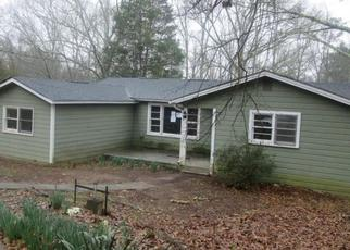 Foreclosure Home in Woodstock, GA, 30188,  E CHEROKEE DR ID: F4115342