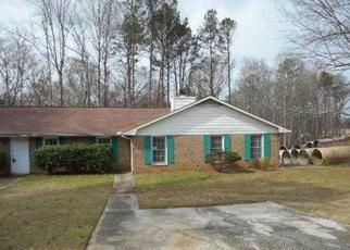 Casa en ejecución hipotecaria in Jonesboro, GA, 30238,  MAGNOLIA DR ID: F4115358