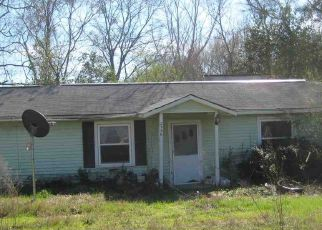 Foreclosure Home in Macon, GA, 31216,  AVONDALE MILL RD ID: F4115363