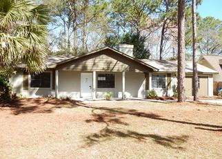 Foreclosure Home in Brunswick, GA, 31525,  CHATFORD CIR ID: F4115367