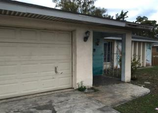 Foreclosure Home in Port Charlotte, FL, 33952,  MIDWAY BLVD ID: F4115374