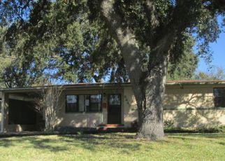Casa en ejecución hipotecaria in Jacksonville, FL, 32210,  LEDBURY DR S ID: F4115383