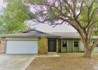Casa en ejecución hipotecaria in Winter Park, FL, 32792,  JONQUIL LN ID: F4115388