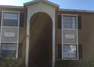 Casa en ejecución hipotecaria in Orlando, FL, 32826,  N ALAFAYA TRL ID: F4115406