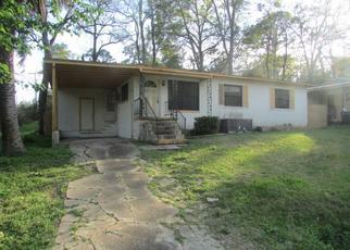 Casa en ejecución hipotecaria in Tallahassee, FL, 32311,  MIAMI DR ID: F4115410