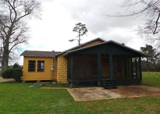 Foreclosure Home in Escambia county, FL ID: F4115414