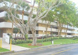 Casa en ejecución hipotecaria in Fort Lauderdale, FL, 33319,  ENVIRON BLVD ID: F4115419
