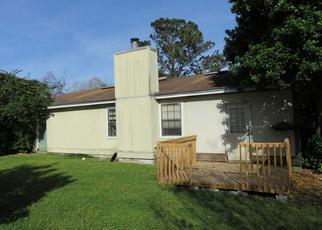 Casa en ejecución hipotecaria in Tallahassee, FL, 32303,  NEWFIELD DR ID: F4115432