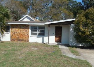 Foreclosure Home in New Port Richey, FL, 34653,  OLD MAIN ST ID: F4115451