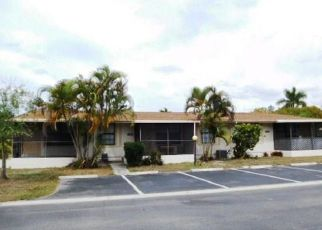 Foreclosure Home in Naples, FL, 34113,  TREETOPS DR ID: F4115473