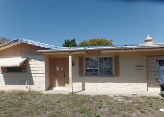 Foreclosure Home in New Port Richey, FL, 34652,  NEWBURY DR ID: F4115479