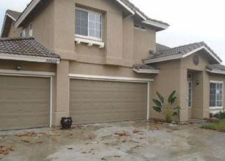 Casa en ejecución hipotecaria in Murrieta, CA, 92563,  MILLSTREAM RD ID: F4115501