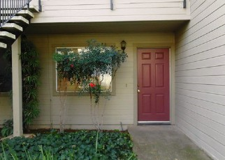 Casa en ejecución hipotecaria in Sacramento, CA, 95826,  NEWHALL DR ID: F4115519