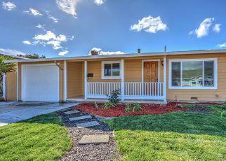 Casa en ejecución hipotecaria in Alameda Condado, CA ID: F4115525