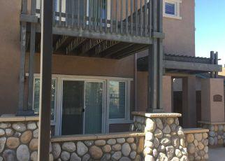 Casa en ejecución hipotecaria in Riverside, CA, 92504,  MANZANITA WAY ID: F4115532