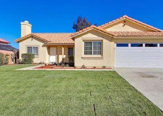 Casa en ejecución hipotecaria in Palmdale, CA, 93550,  COPPER LN ID: F4115549