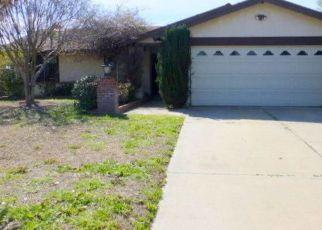 Casa en ejecución hipotecaria in Fontana, CA, 92335,  TULLOCK ST ID: F4115555