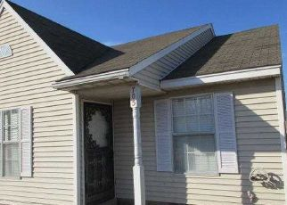 Foreclosure Home in West Memphis, AR, 72301,  DOGWOOD CV ID: F4115566