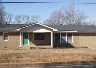 Casa en ejecución hipotecaria in Faulkner Condado, AR ID: F4115572